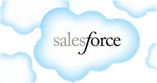 sales_force_logo_2
